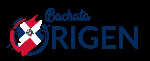 Bachata Origen